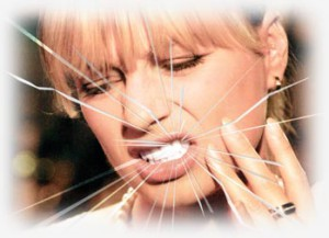 После лечения пульпита болит зуб