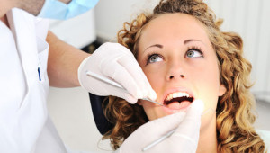 Фторлак для зубов
