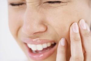 Что сделать если болит зуб