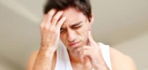После удаления нерва болит зуб