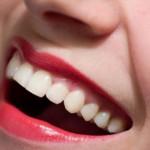 Почему зубы чешутся