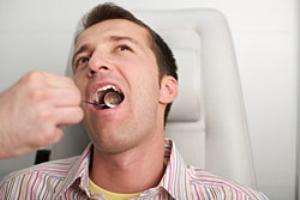 Как убить зубной нерв