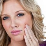 Что делать, если застудил зубной нерв
