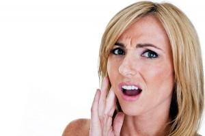 Грибковые поражения полости рта