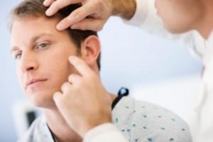 Остеомиелит челюсти одонтогенный