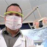 Отличие зубного врача от стоматолога