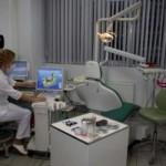 Стоматология Дента Эль