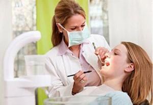 Стоматология Дилос