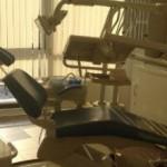 Стоматология Неодент