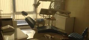 Стоматология «Неодент»