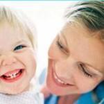 Фиброзная дисплазия челюсти
