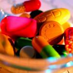 Антибиотики при пародонтите
