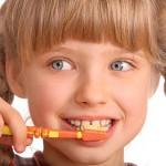 Плохой уход за зубами — причина потери зрения
