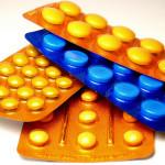 Лечение пародонтоза антибиотиками