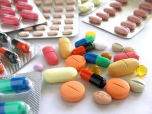 Лечение периодонтита антибиотиками